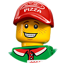 Pizzadeliverymansmall