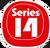 Series14