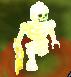 Summoned Skeleton