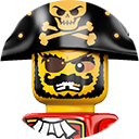 Piratecaptainsmall