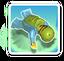 Skydiver2