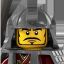 Samuraiwarriorsmall