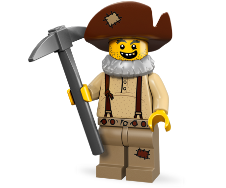 lego minifigure png - photo #8