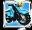 Motorcyclemechanic2