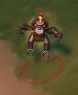 Fire Monkey 1