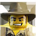 Cowboysmall