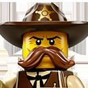Sheriffsmall