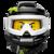 File:Paintaballplayersmall.png