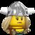File:Vikingwomansmall.png