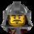File:Samuraiwarriorsmall.png