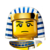 File:Egyptianwarriorsmall.png