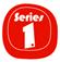 File:Series1.png