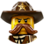 File:Sheriffsmall.png