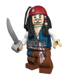 File:Jack Sparrow.png