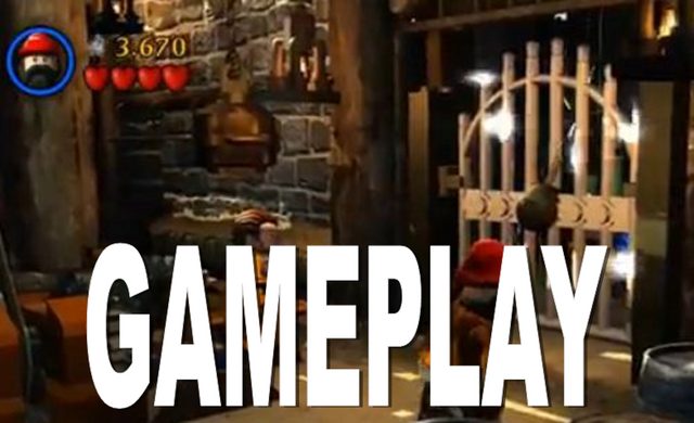 File:Lego-PiratesGameplay.png