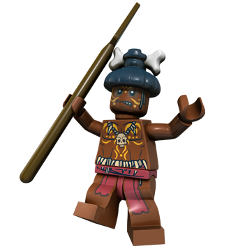 File:Lego-Canibal2.png