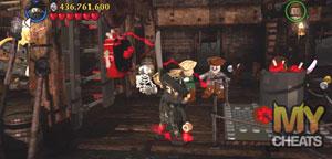 File:Blackbeard in Chapter 2.jpg