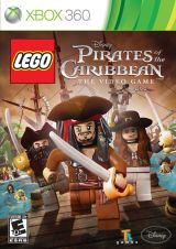 File:Lego pirates 3601boxart 160w.jpg