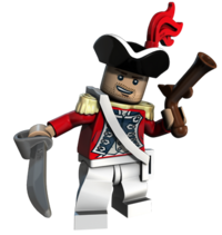 Lego-KingGeorgesOfficer