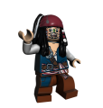 File:LEGO Jack Chief.png