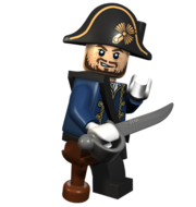 Lego-NavyCaptainHectorBarbosssa