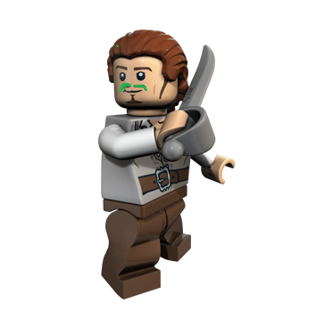 File:Lego Avatar.PNG