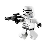 250px-Stormtrooper-2012