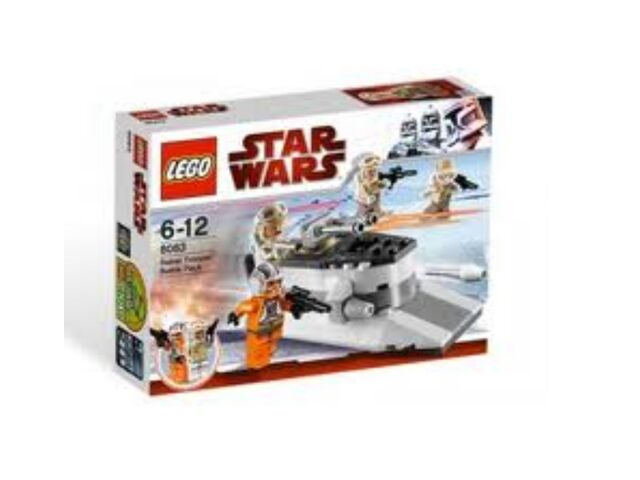 File:Rebel Trooper Battle pack.jpg