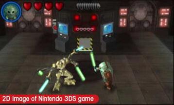 Lego-star-wars-3ds-screenshot