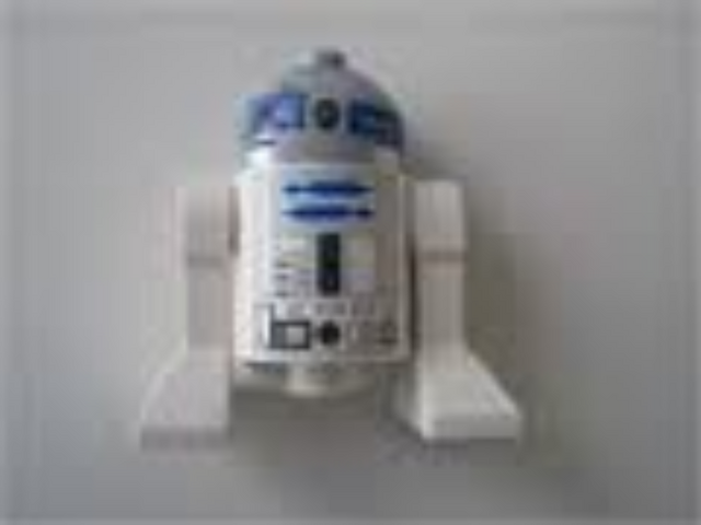 File:Lego R22.png