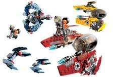 File:Ultimate space battle.jpg