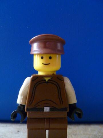 File:Naboo Security Officer.jpg