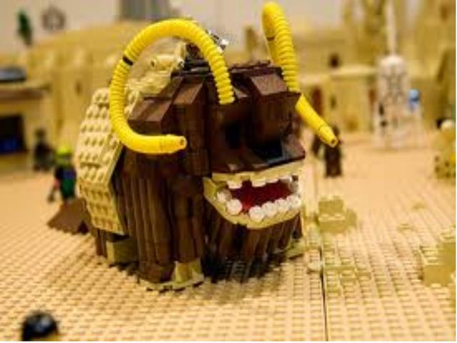 File:Lego bantha.png