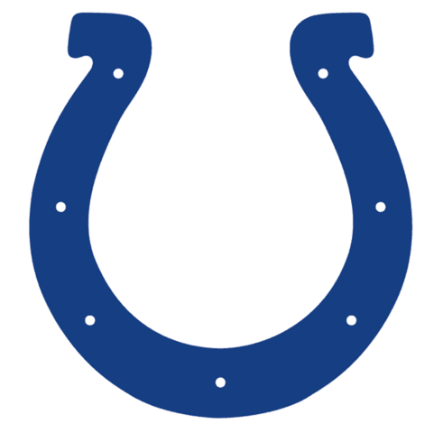 File:Colts.png