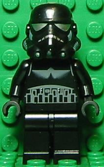 File:Shadow Trooper.jpg