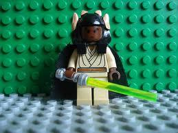 File:Lego Agen Kolar 2.jpg