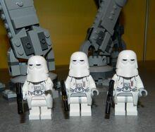 2014snowtrooper.image