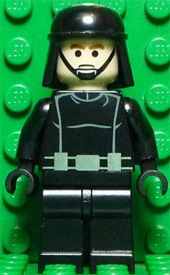 File:Death Star Trooper.jpg