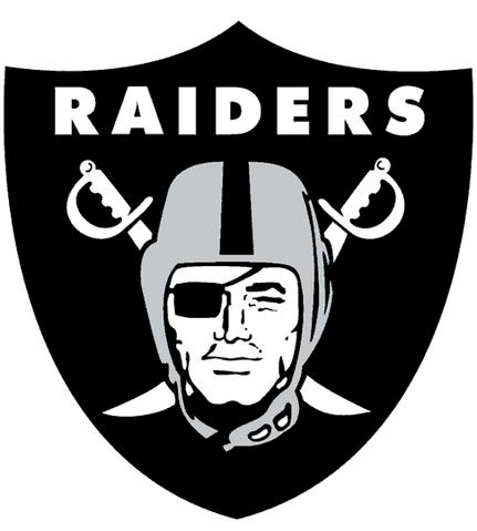 File:Raiders.png
