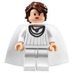 90146356-149x149-0-0 Lego+Mon+Mothma+LEGO+Star+Wars+Minifig