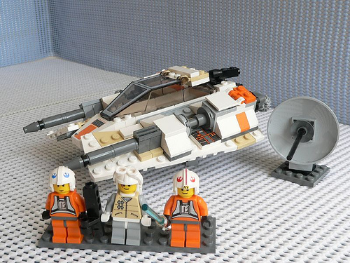File:4500 Rebel Snowspeeder.jpg