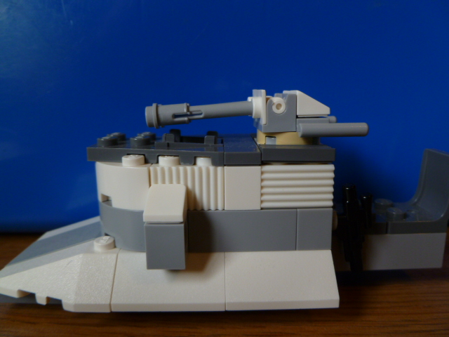 File:Rebel Tank.JPG