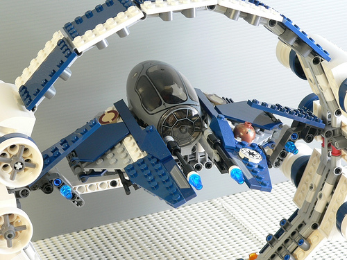 File:Lego jedi starfighter.jpg