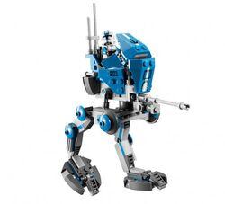 Lego-star-wars-75002-at-rt-600x545