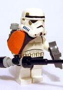 4501Sandtrooper