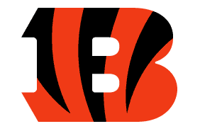 File:Bengals.png