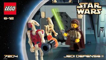 File:Jedi Defense II.jpg