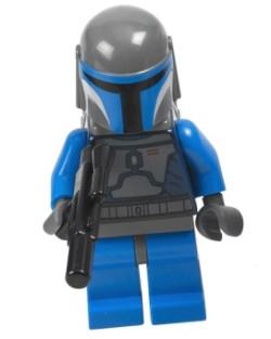 File:Lego Mandalorian.jpg