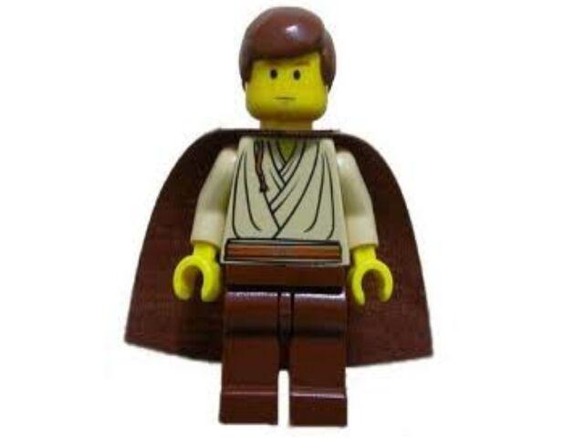 File:Lego obi wan p..jpg