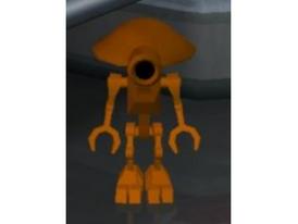 Pit Droid2